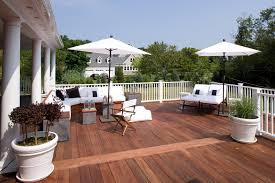 Backyard Deck Ideas Importance Of Outdoor Decks U2013 Carehomedecor