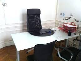 grand bureau ikea ikea bureau professionnel ikea professionnel bureau grand bureau
