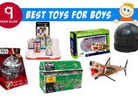 gifts for 20 year olds best seller gift review top gifts
