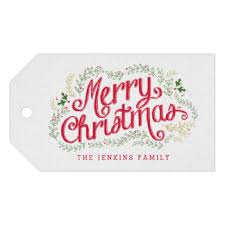 gift tags favor tags zazzle