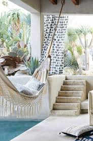 h ngematte auf balkon hngematte wohnung wohndesign und inneneinrichtung