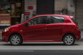 mitsubishi mirage sedan price used 2014 mitsubishi mirage for sale pricing u0026 features edmunds