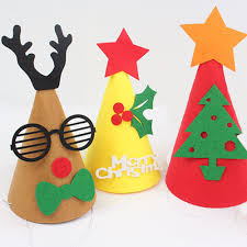 compare prices on felt xmas decorations online shopping buy low