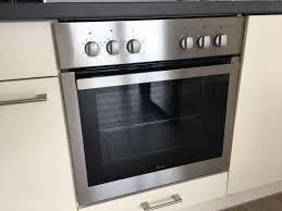 affaire cuisine affaire cuisine complète avec appareils et lave linge