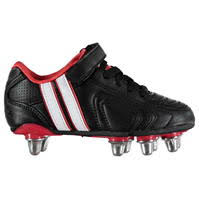 s rugby boots australia rugby boots boys canterbury adidas sports direct