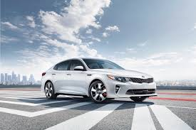 2018 kia optima 4 door mid size sedan kia canada