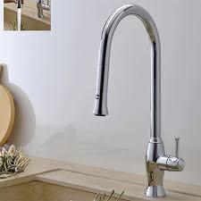 mitigeur cuisine robinet mitigeur à bec mobile delta cristina espace aubade
