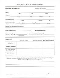 download fill in resume haadyaooverbayresort com
