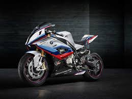 bmw 1000 rr limited edition bmw s 1000 rr now available in south africa