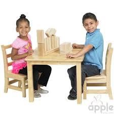 37 best montessori furniture images on pinterest