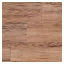 shop surface source 6 in w x 36 in l chestnut floating