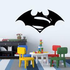 lego batman wall decal home design ideas batman decal for wall