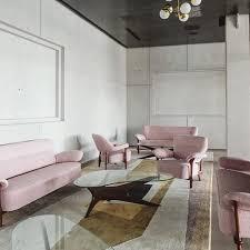 examples of minimal interiors designs 4 layerbag