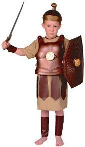 roman soldier costumes roman costumes brandsonsale com