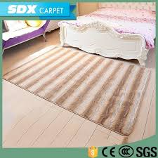 Area Rug Manufacturers Buy Cheap China Shaggy Area Rugs Products Find China Shaggy Area