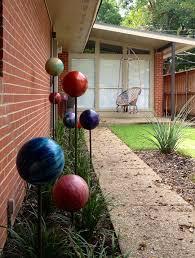 68 best repurpose bowling balls images on pinterest bowling ball