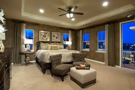 nice bedroom century communities colorado springs traditional bedroom