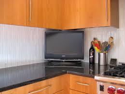 kitchen tv ideas captivating kitchen tv ideas cagedesigngroup