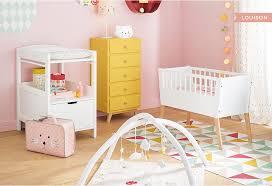 chambre bebe deco chambre de bebe garcon luxe chambre bébé déco styles inspiration