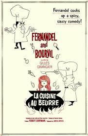 posters cuisine la cuisine au beurre posters from poster shop