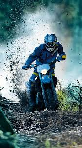 motocross racing wallpaper mud motocross racing iphone wallpaper iphone wallpapers