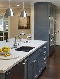 adelphia discount kitchen cabinets 50 off sale