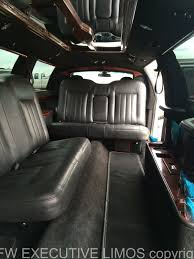 limousine hummer inside wedding limo service dallas texas fort worth 10 passengersdfw