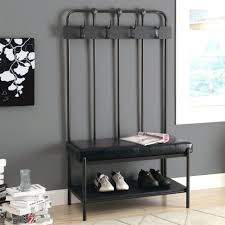 black entry bench excellent home entryway bench black entry bench