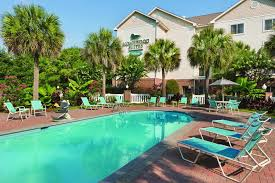 Comfort Suites Mt Pleasant Sc Hotel Homewood Suites Mount Pleasant Charleston Sc Booking Com