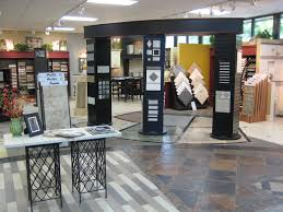 Good Home Design Shows Simple Tile Showrooms Good Home Design Beautiful On Tile Showrooms