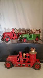 117 best important vintage and antique toy auctions march and