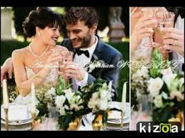 montage vidã o mariage montage vidéo kizoa et christian mariage