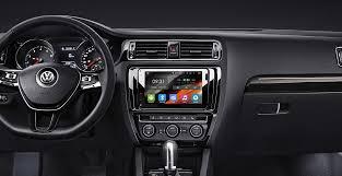 volkswagen egypt eonon ga6153w volkswagen seat skoda android 5 1 1 car dvd player