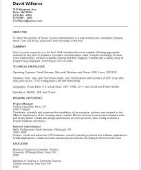 Office Clerk Job Description For Resume by Objective Statements For Resume 17623
