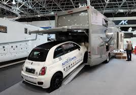 Motorhome Garage Plans by Make Your Own Kind Of Space Five Tips For Building An Rv Garage