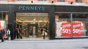 penny s pennys in henry street picture of henry street dublin tripadvisor