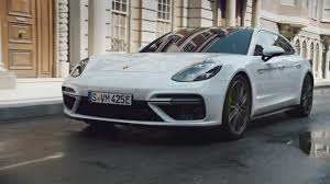 hybrid porsche panamera porsche panamera turbo s e hybrid news and reviews motor1 com