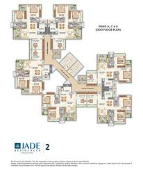 jade residences 2