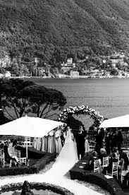 wedding wishes birmingham dasha muzaleva and max aengevelt s lake como wedding photos