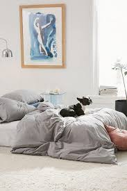 Most Comfortable Bedding | here are the best places to buy your bedding