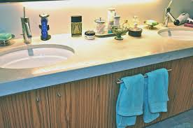 bathroom top lowes bathroom countertops sinks design decor