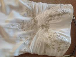 forever yours wedding dresses forever yours wedding dress local classifieds for sale in the