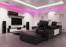 in ceiling home theater system home theatre plexus security u0026 fire