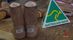 ugg boots for sale gumtree qld us footwear to fight aussie business for monopoly on sale of
