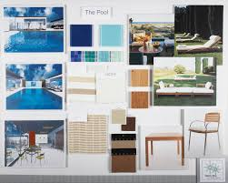 Interior Design Students Looking For Projects Student Projects Architecture Interior Design