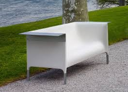 philippe starck outdoor furniture simplylushliving