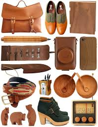 leather gifts wood leather gifts miss moss