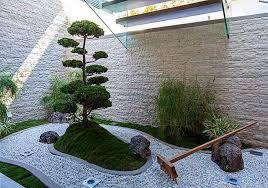 Asian Garden Ideas Zen Gardens Asian Garden Ideas 68 Images Interiorzine Indoor Zen