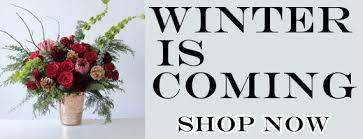 Austin Tx Flower Shops - austin florist ben white florist flower delivery austin