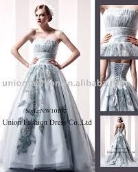 wedding evening dress miss universe evening gown portraits miss universe 2012 st